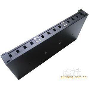 供应12口光纤盒