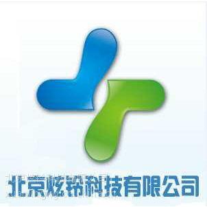 供应北京移动手机企业彩铃\\\\\\\\商务彩铃集团彩铃制作\\\\\\\\上传\\\\\\\\开通