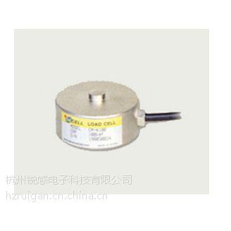 供应韩国DACELL CM压力传感器