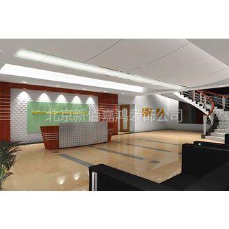 供应北京中关村办公室装修翠湖工业园办公室装修公司
