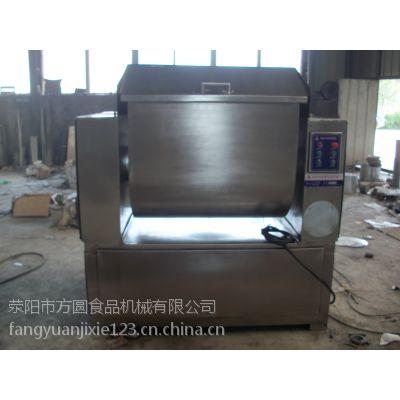 郑州方圆100型和面机厂家价格