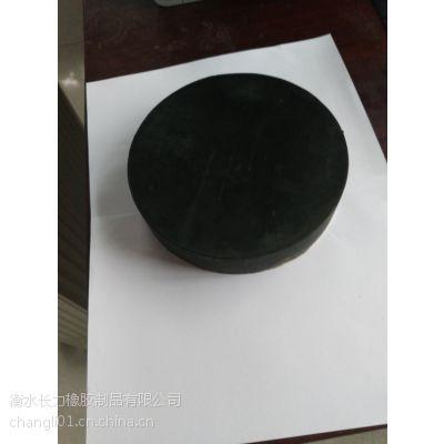 广东茂名板式橡胶支座国标品质价格实惠检测合格