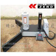 轴承加热器ZN100M电磁感应加热器