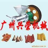 供应广州面粉膨化机,糖酥果膨化机