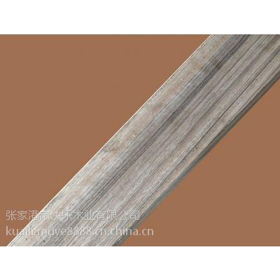 供应精品胡桃木实木板材 黑胡桃板材 巴新人面子 胡桃木板材