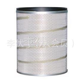 万福滤业供应卡特型号7W-5313空气滤芯