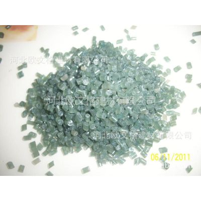 供应挤塑板原料(进口料)
