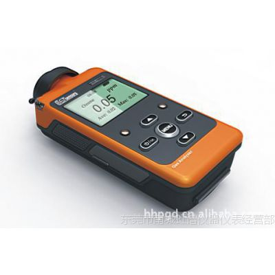 二氧化硫检测仪 EST-1017二氧化硫气体检测仪 智能型