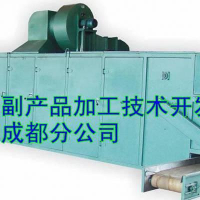 花椒烘干机(木山4型),小型花椒烘干机