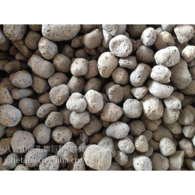 威海陶粒各种陶粒批发零售