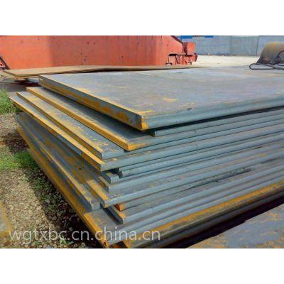 供应舞钢耐磨板:WNM360/400/500