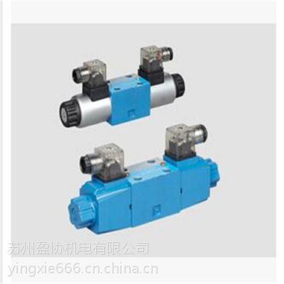 供应 HIGH-TECH电磁阀 DG4V-5-6C DG4V-5-33C
