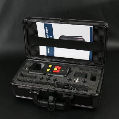 便携式铬酸雾检测报警仪TD400-SH-CAS_天地首和特种气体监测仪
