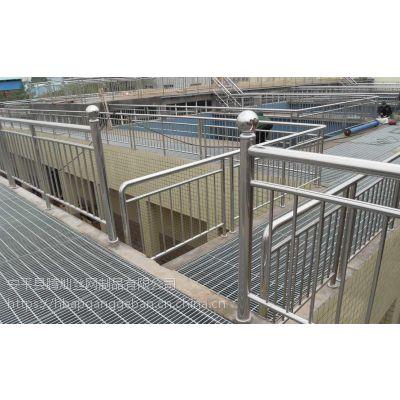热镀锌钢格栅板厂家直销价格优惠腾灿钢格板规格型号尺寸齐全欢迎询价