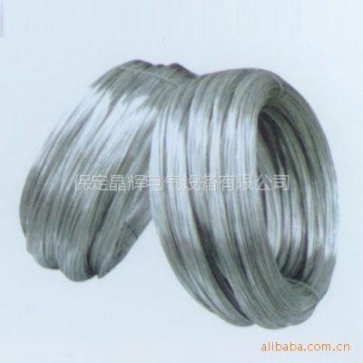 供应不锈钢丝、钢丝、特种钢丝退火温度调质的感应加热设备