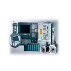 供应西门子820D伺服数控系统