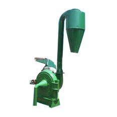 供应SH-320型高效节能精细粉碎机厂家,价格