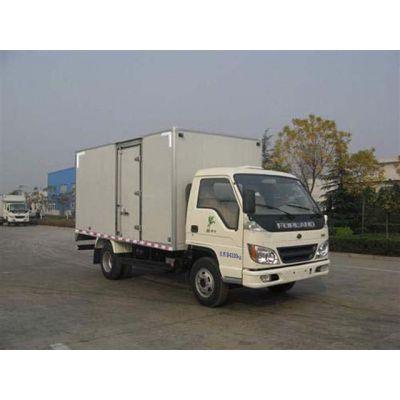供应供应多功能厢式货车,全国销售,订购即可享受出厂价,13872880599