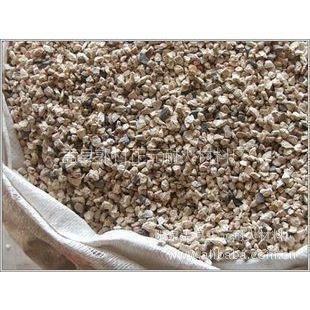 供应铝矾土耐火骨料 粘土骨料 高铝骨料