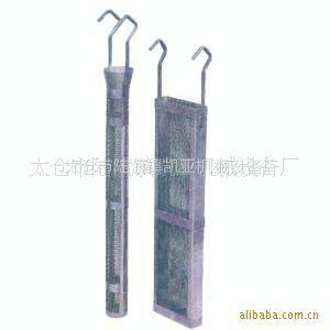 供应苏州 上海 昆山 太仓锆蓝 钛蓝