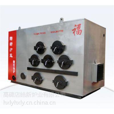 生物质锅炉|皓新炉业|民用生物质锅炉