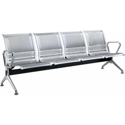 顺德区港文家具皮制机场椅定做欢迎选购