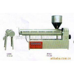 供应无纺布纺丝添加废料设备(非织造布机械)