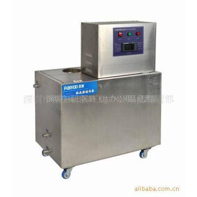 供应《全国联保》超声波加湿器 YDH-912E 分体式工业加湿机 高效加湿