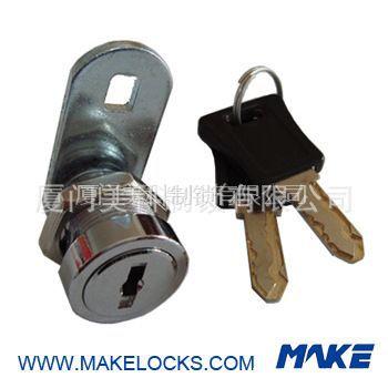 供应供MK110BS 存款机、取款机、提款机、ATM机机柜锁、钣金机柜锁
