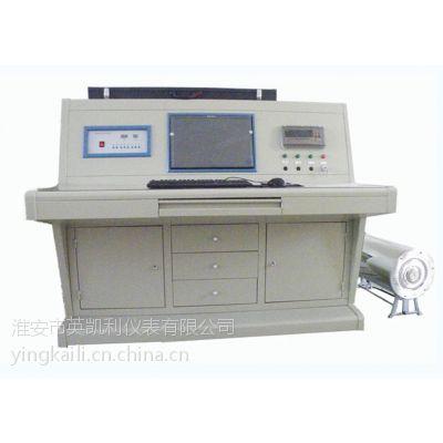 供应热工全自动检定系统 压力校验系统 压力校验仪表