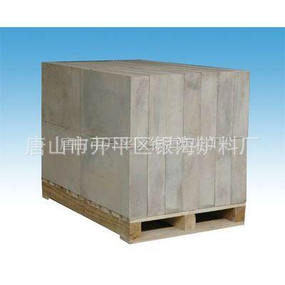 供应银火牌氮化硅结合碳化硅砖