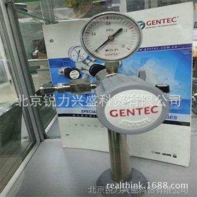 美国捷锐立柱式实验室台面终端减压器捷锐实验室终端用捷锐减压器