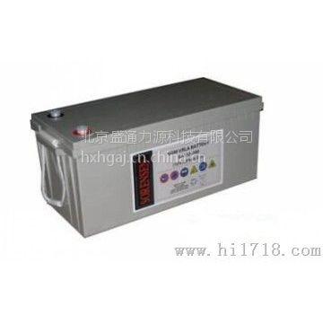 索润森12V系列蓄电池价格SAL12-200报价12V200Ah电池卖家咨询