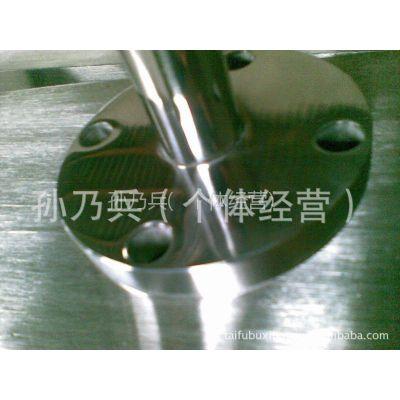 供应【批发选购】304 316不锈钢避雷针TF-201107 机械设施 (可加工)