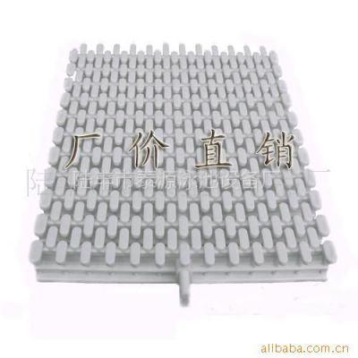 供应厂家直销高级质量ABS料锯齿形格栅/游泳池排水沟盖板