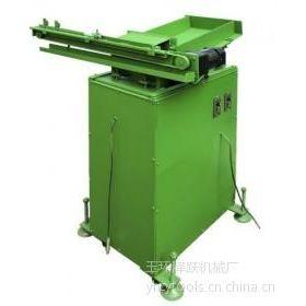 供应无心磨床自动送料机概念是什么?无心磨床送料机用途是什么?无心磨床送料机价格是多少