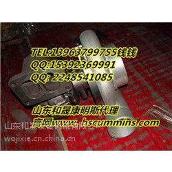 淄博挖机件康明斯QSB4.5系列4955727增压器4043951ISB维修中心