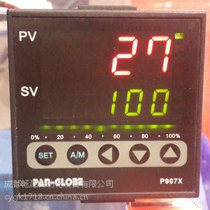 台湾泛达时间控制器温度显示表进口温控仪日本岛电