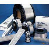 供应环保节能ER4043铝焊丝 铝焊丝4043