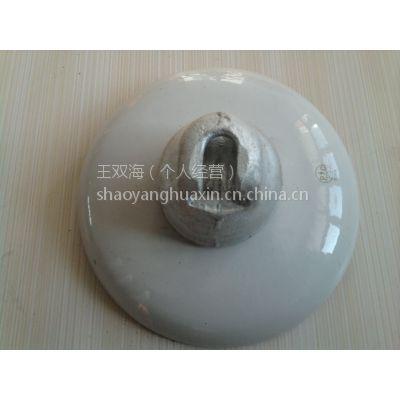 湖南绝缘子厂家供应输电线路ZA-15Y针式瓷瓶质量保证