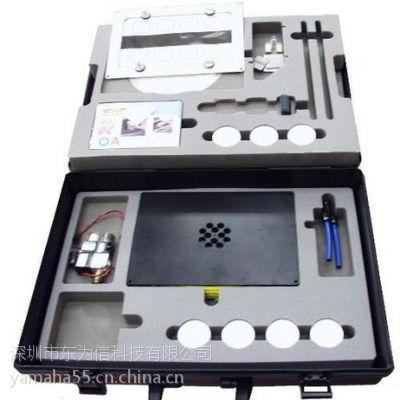YAMAHA 反馈治具玻璃板KGA-M88F0-A0X AMF STATION ASSY 热销产品