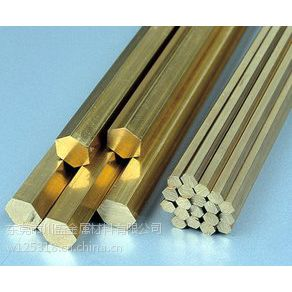 供应QBe2铍青铜 QBe2铜合金 可加工定制