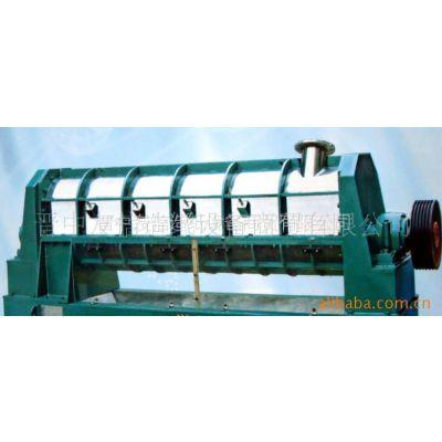 供应造纸机械排渣分离机等造纸设备及造纸配件