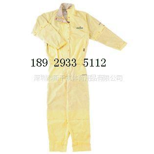 供应雨披、高尔夫雨衣、高尔夫雨裤、球童雨衣、运动雨衣、新千式体育用品