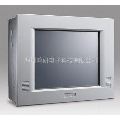 供应供应PPC-125T 研华供应商报价人机界面价格