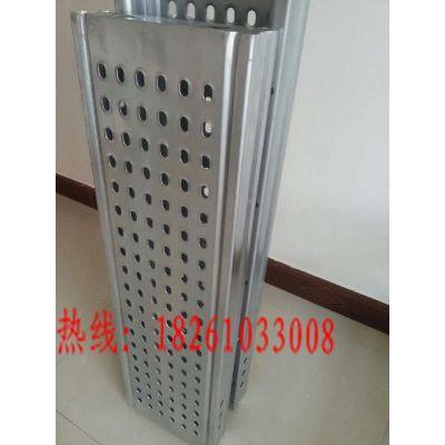 供应江苏泰州钢跳板租赁 价格 厂家直接对外租赁