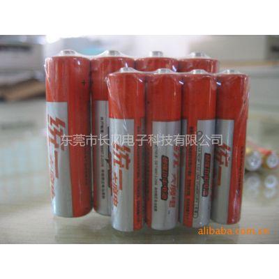 【厂家直销 价格优惠】大量批发供应碳性五号 AA干电池