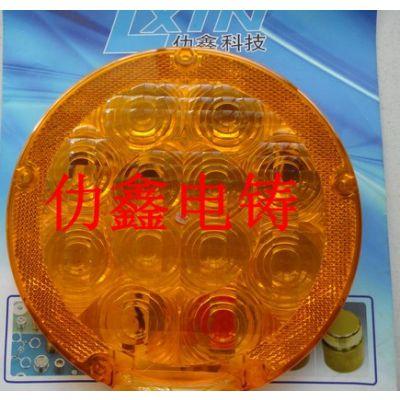 电铸铜/电铸波导管/双色模具制造注塑