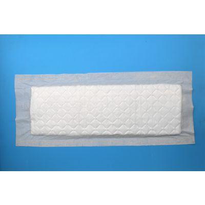 卫生巾厂家,护理垫,尿垫等产品,支持代加工oem卫生巾,产妇护理垫,成人护理垫,宠物尿垫