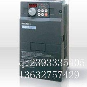 供应免费提供商三菱变频器说明书FR-F740-2.2K-CHT
